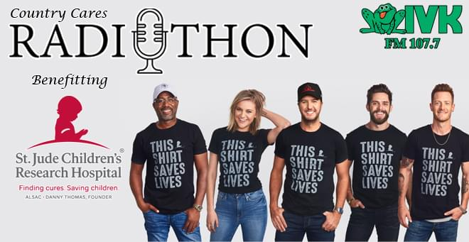 Radiothon-Jude-Feature-22
