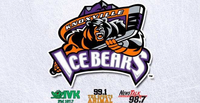 Ice Bears Feature