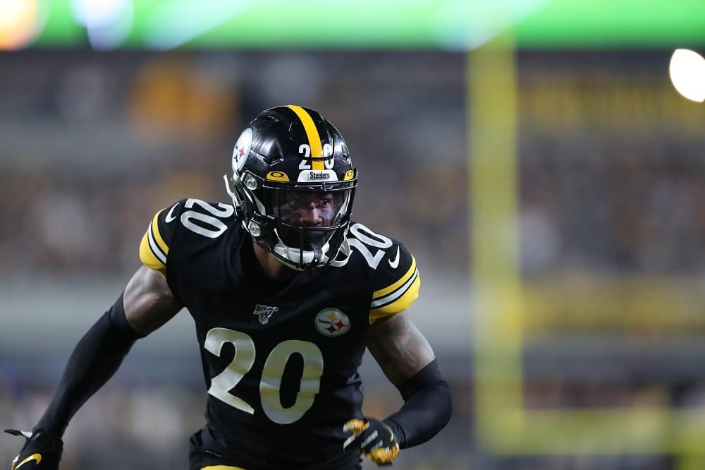 VFL in the NFL Update: No moves; 2nd UDFA rookie starts a game