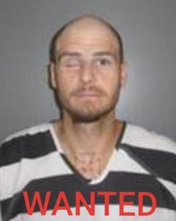 Man Wanted for Manslaughter After Incident in Strawberry Plains