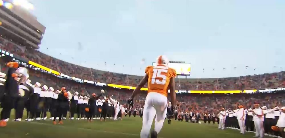 jennings-seniorday-video