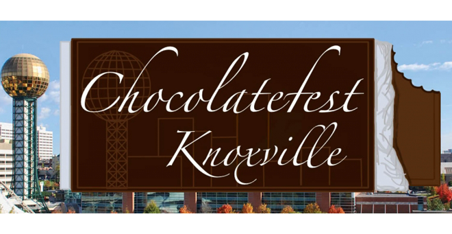 Chocolatefest Knoxville