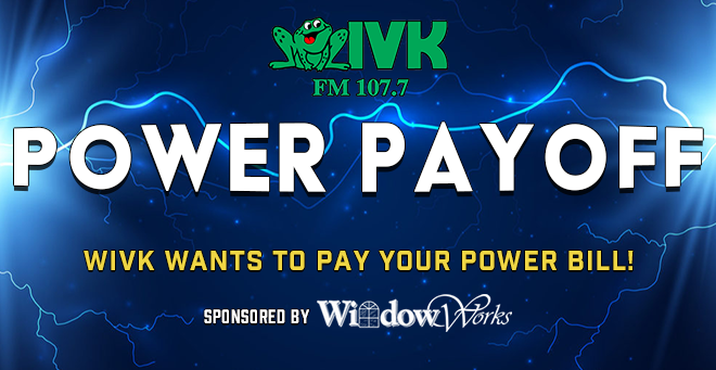 Power-Payoff-copy1