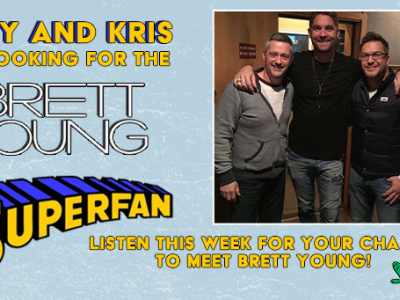 Brett-Young-Superfan-copy2