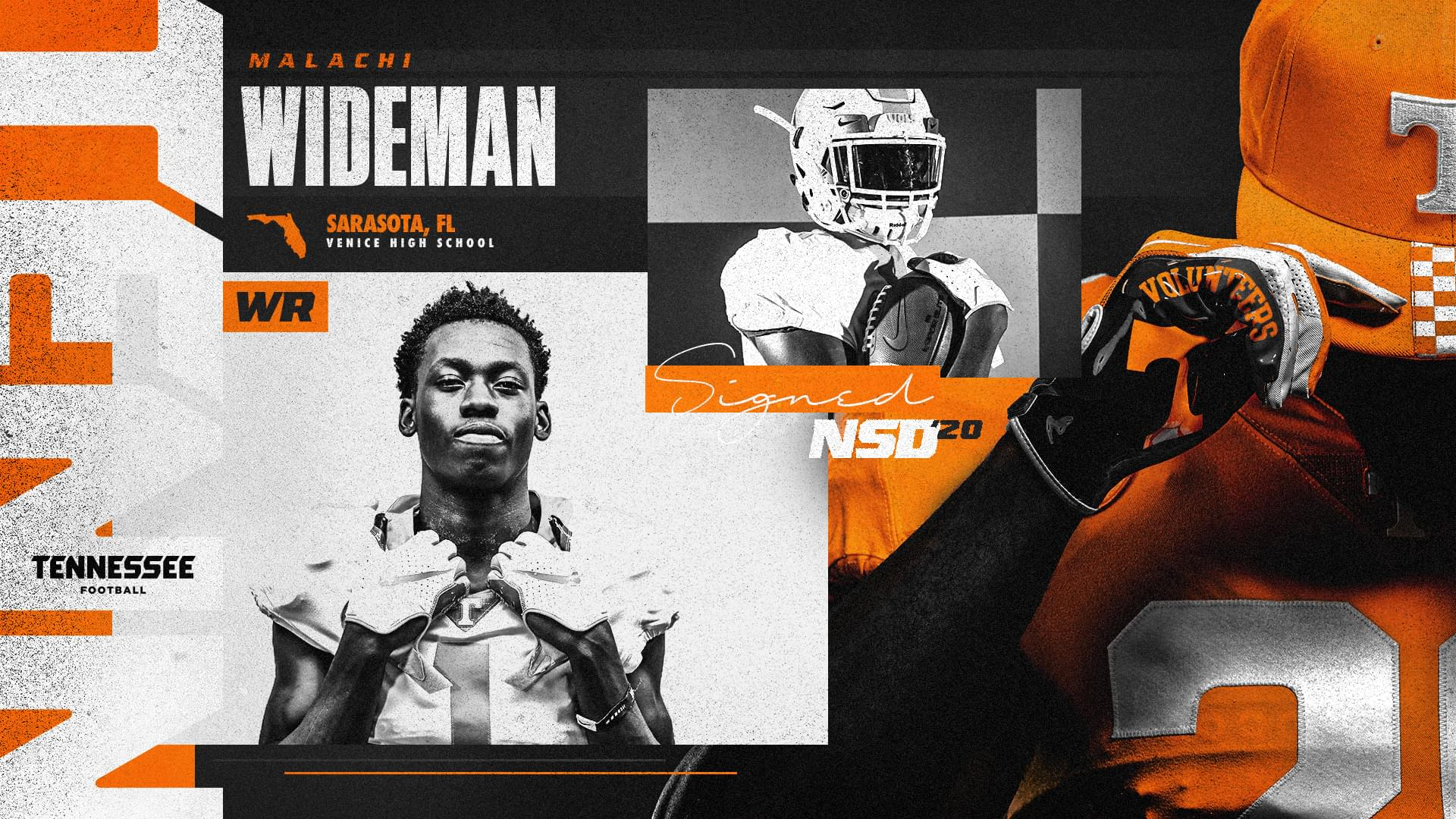 NSD_Malachi_Wideman