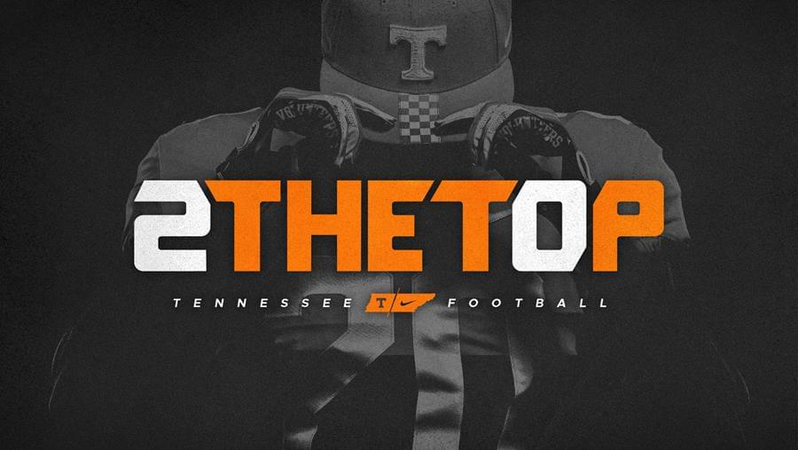 Vols Add Beckwith and Wideman to 2020 Signing Class