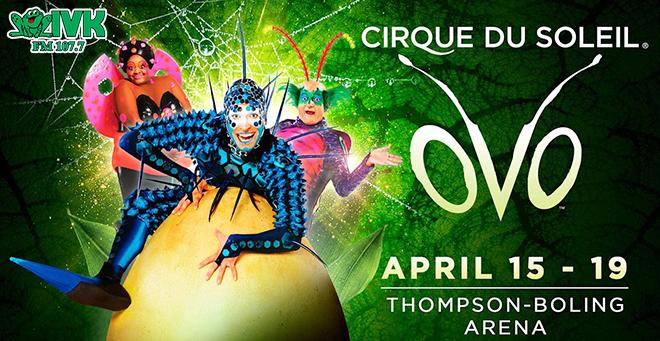 Cirque Feature copy