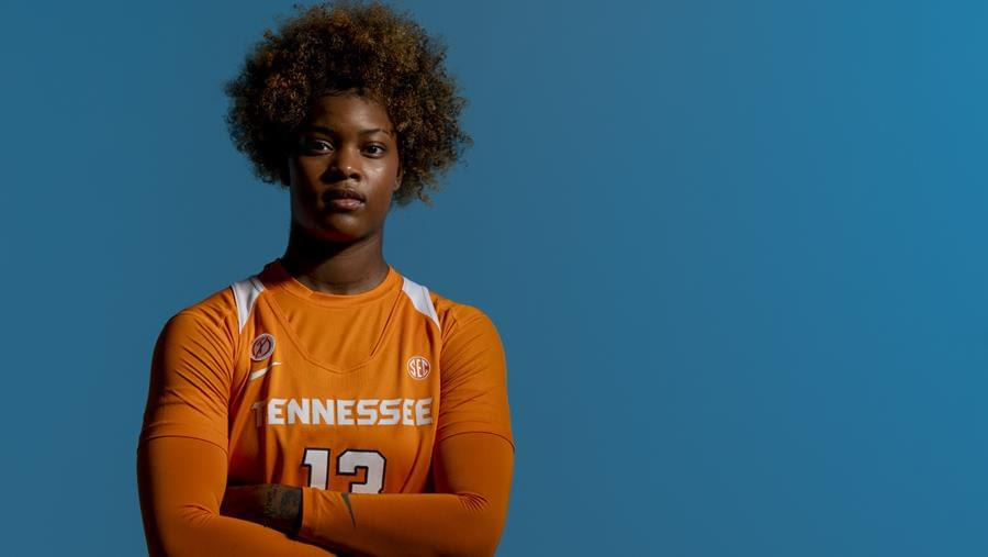 Hoops Central: #25/RV Lady Vols vs. #16/18 Texas A&M