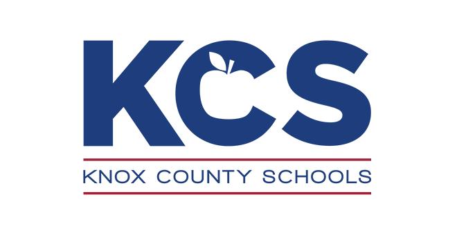Knox Co. Schools to Provide Lunch Amid School Closures
