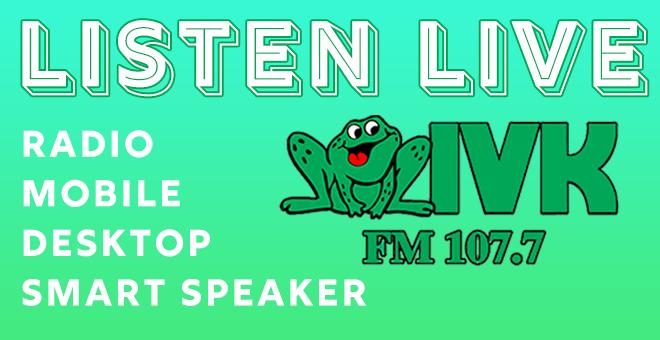 Listen-Live-Feature-copy1