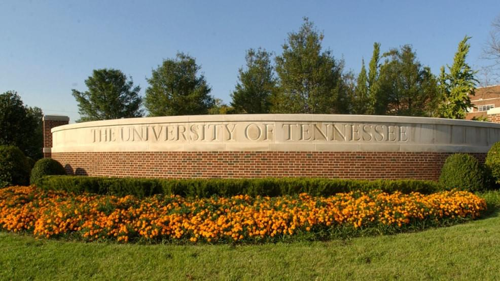University of Tennessee Campuses Announce On-Line Only Summer Semester