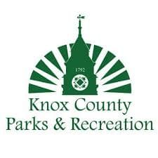Knox County in Response to Stay at Home Order Says Par