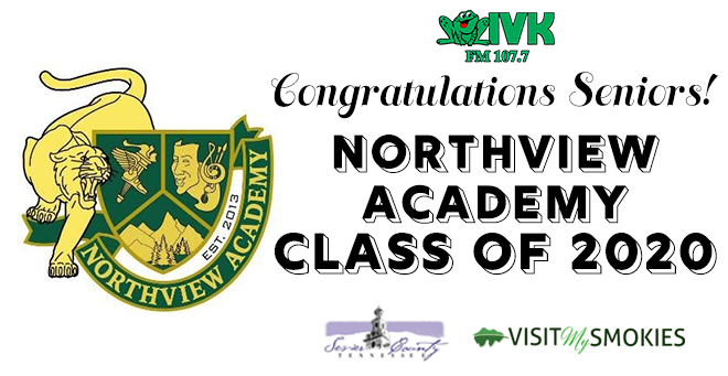 Northview Academy Class of 2020