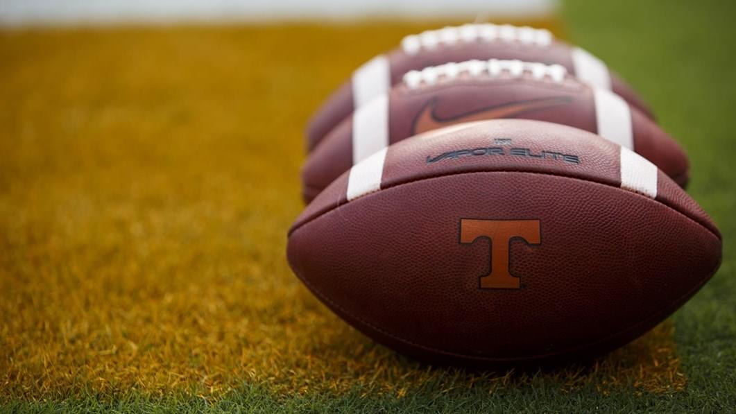 Statement from Tennessee AD Philip Fulmer on SEC Conference-Only Schedule