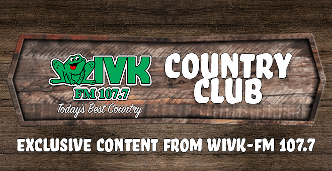 Join the WIVK Country Club