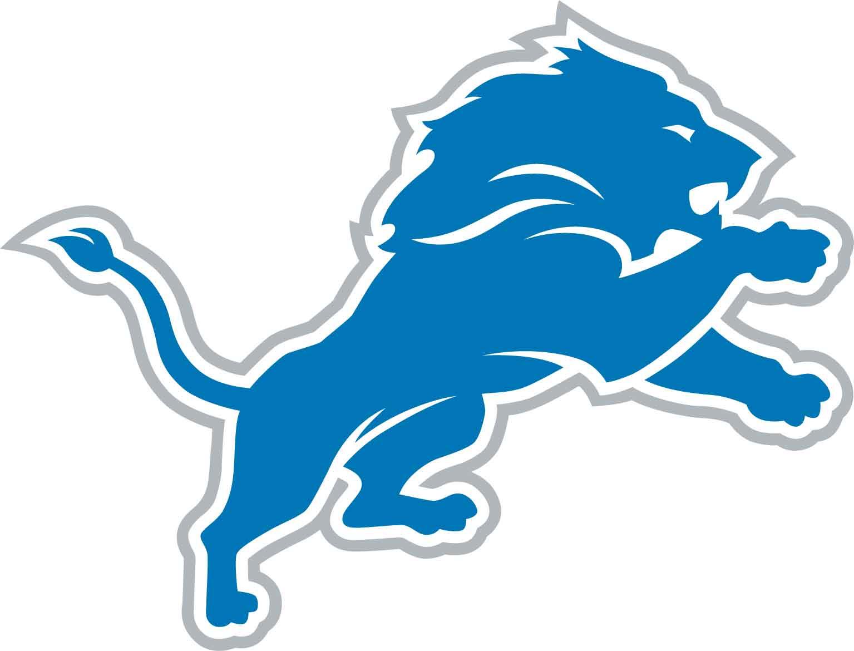 Lions mark RGB