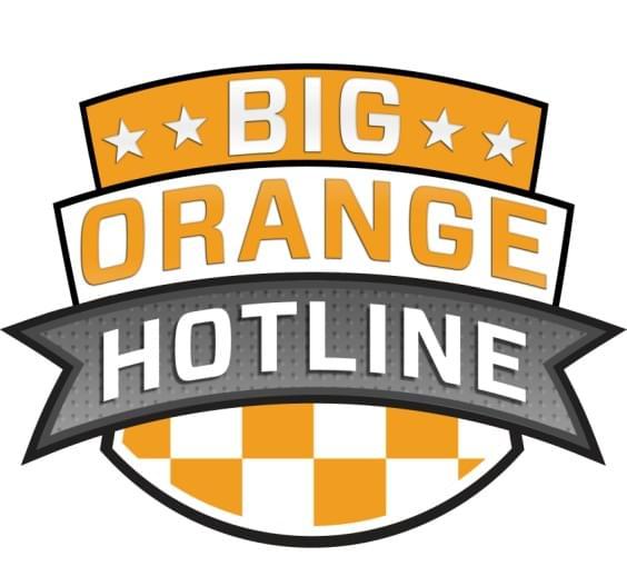 Big Orange Hotline