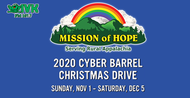 Mission-of-Hope-copy1