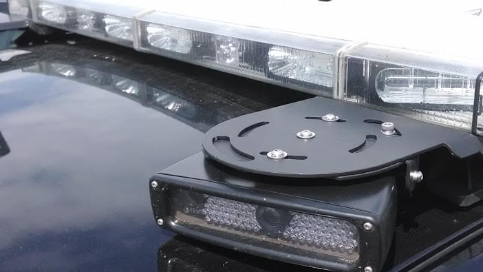 KPD Asking For Help in Road Rage Shooting on I-40 West