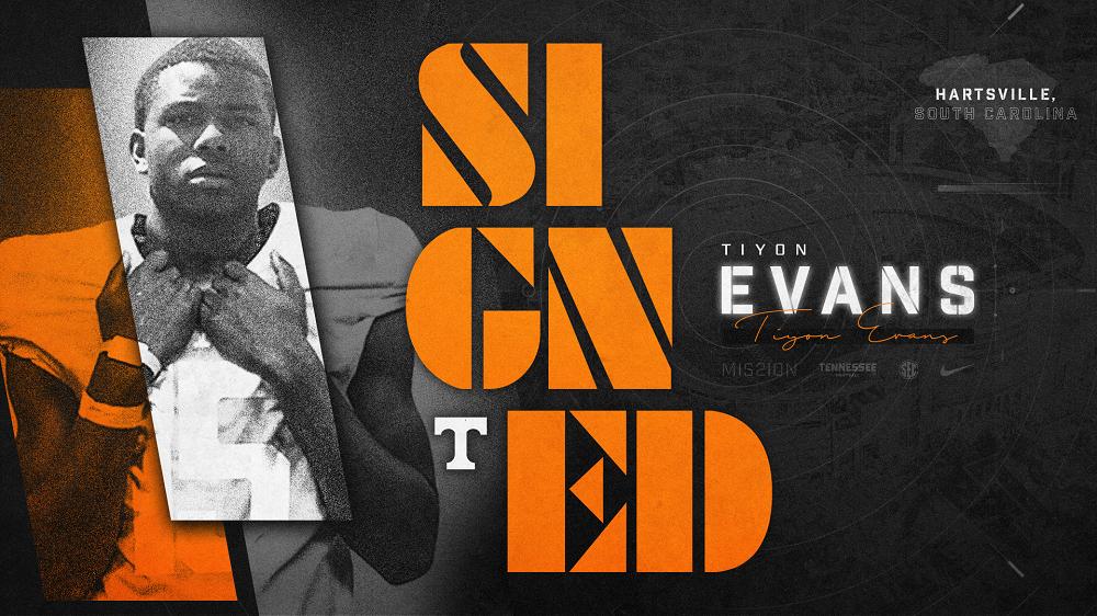 Tiyon_Evans_NSD_2020-new