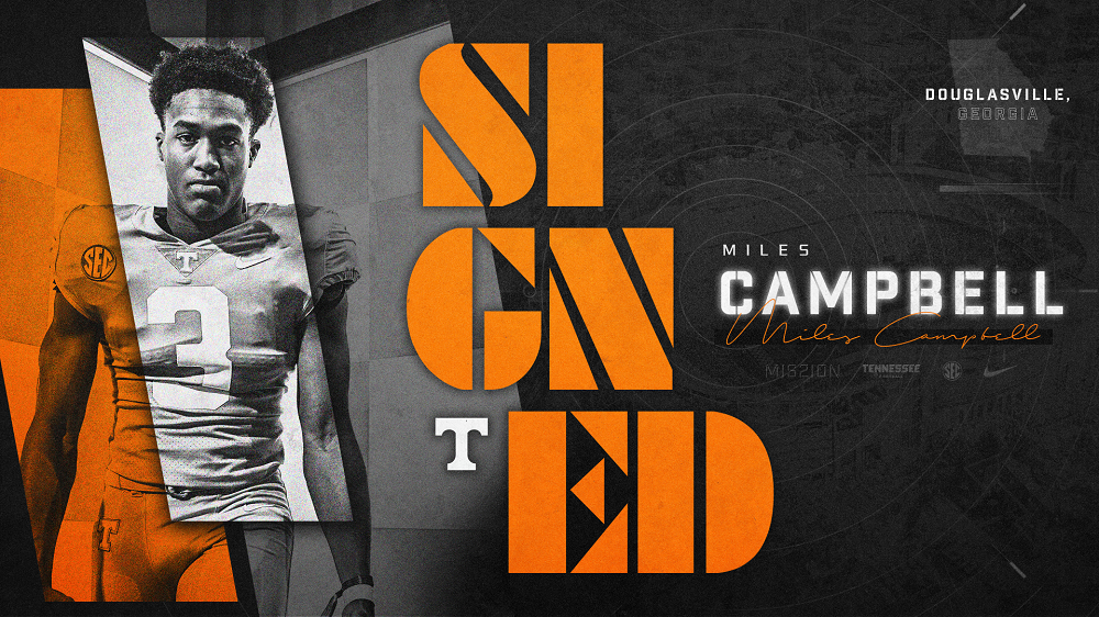 Miles_Campbell_NSD_2020-new