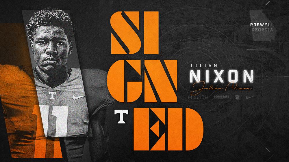 Julian_Nixon_NSD_2020-new