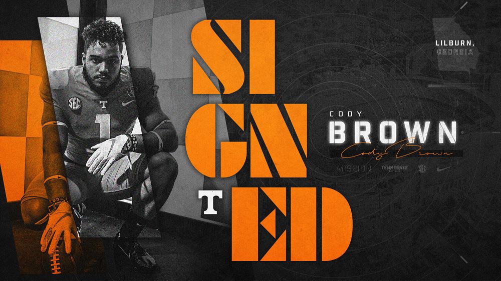 Cody_Brown_NSD_2020_71-new