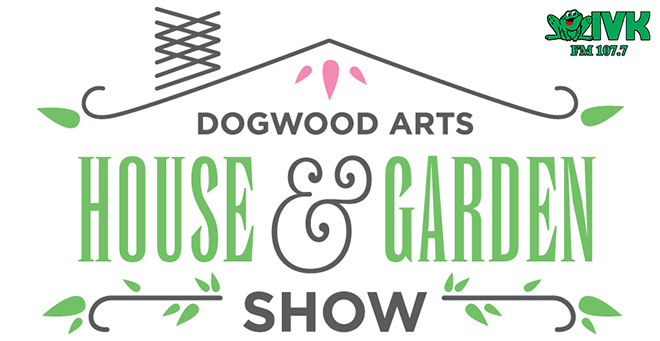 WIVK Dogwood HG Show Feature