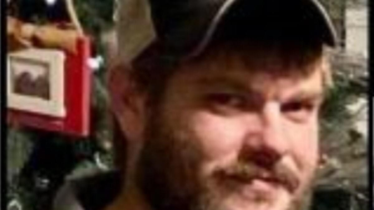 Missing Claiborne County Man Found Dead in Tazewell