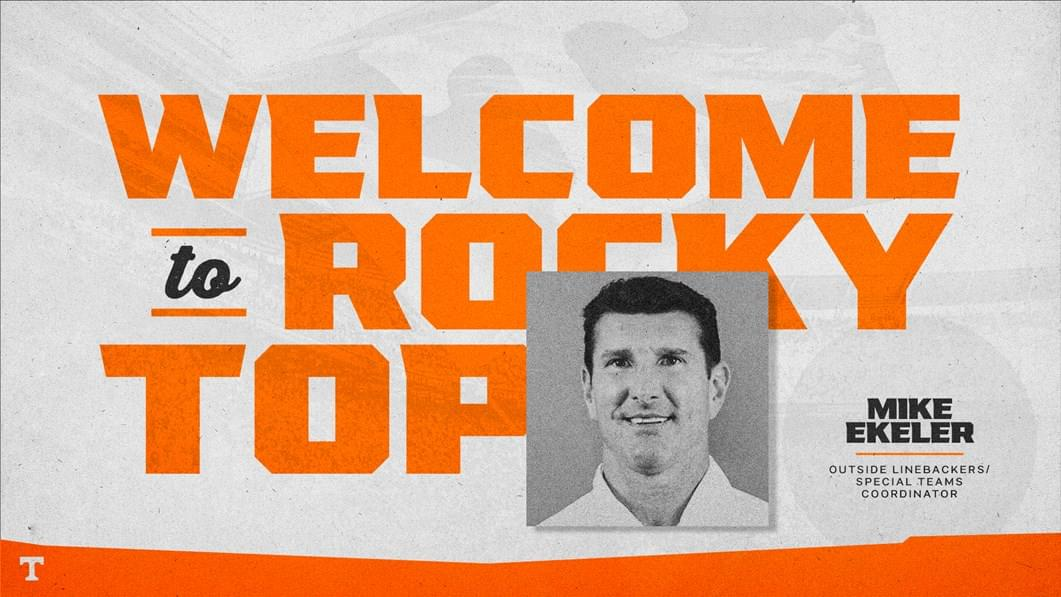 Welcome_To_Rocky_Top_2021_v3_EKELER