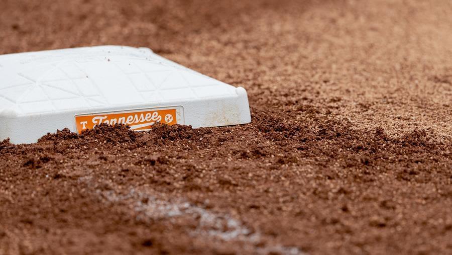 softball dirt