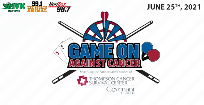 Game On Against Cancer copy