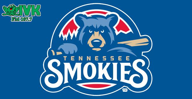 Tennessee Smokies 2021 Season