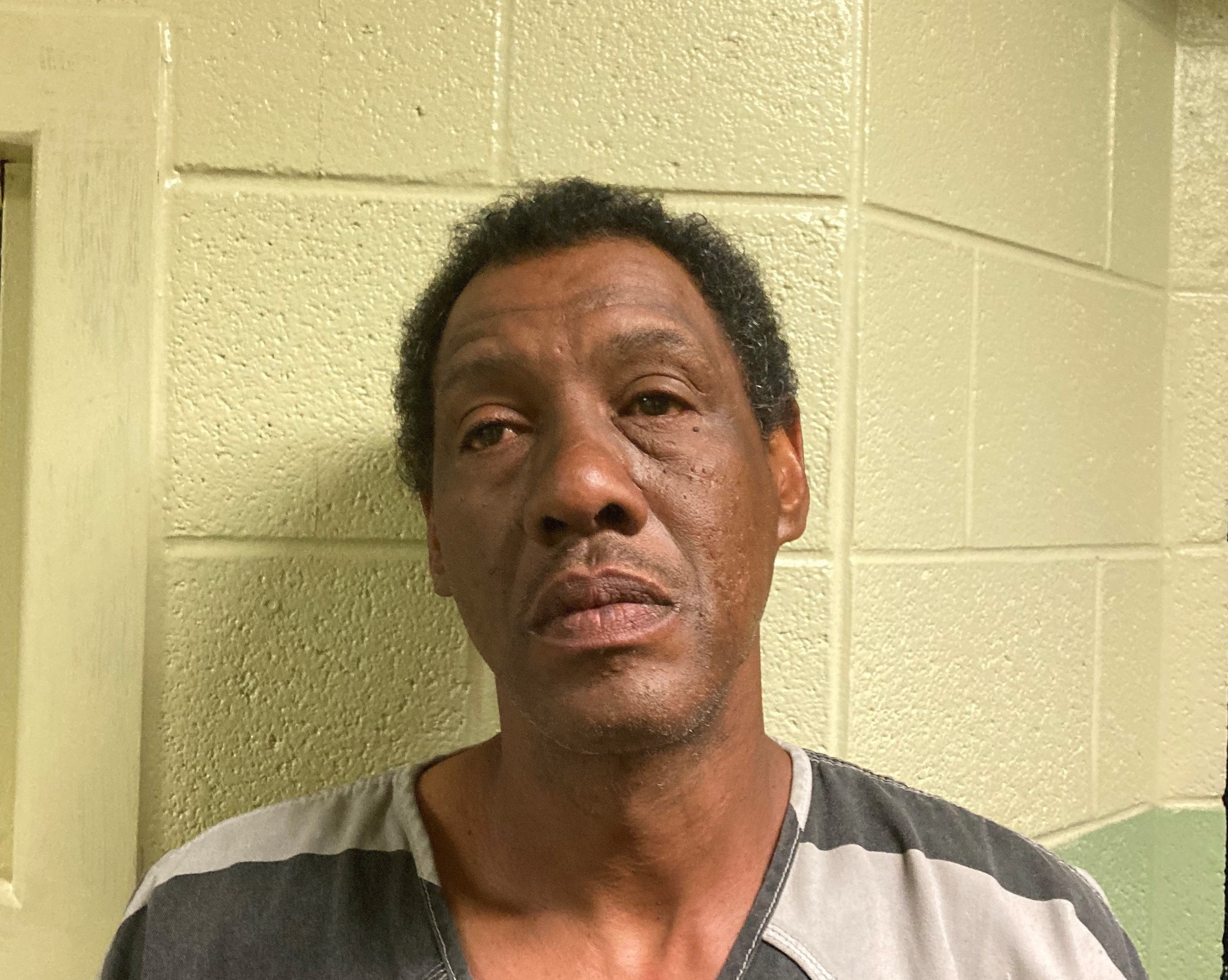 A Suspected Arsonist is Arrested for a Greeneville Apartment Fire in 2019