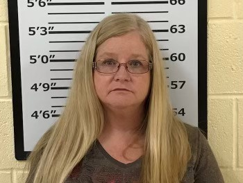 TBI Investigation Leads to Indictment of East Tennessee Woman on Theft Charges from Former College Employer