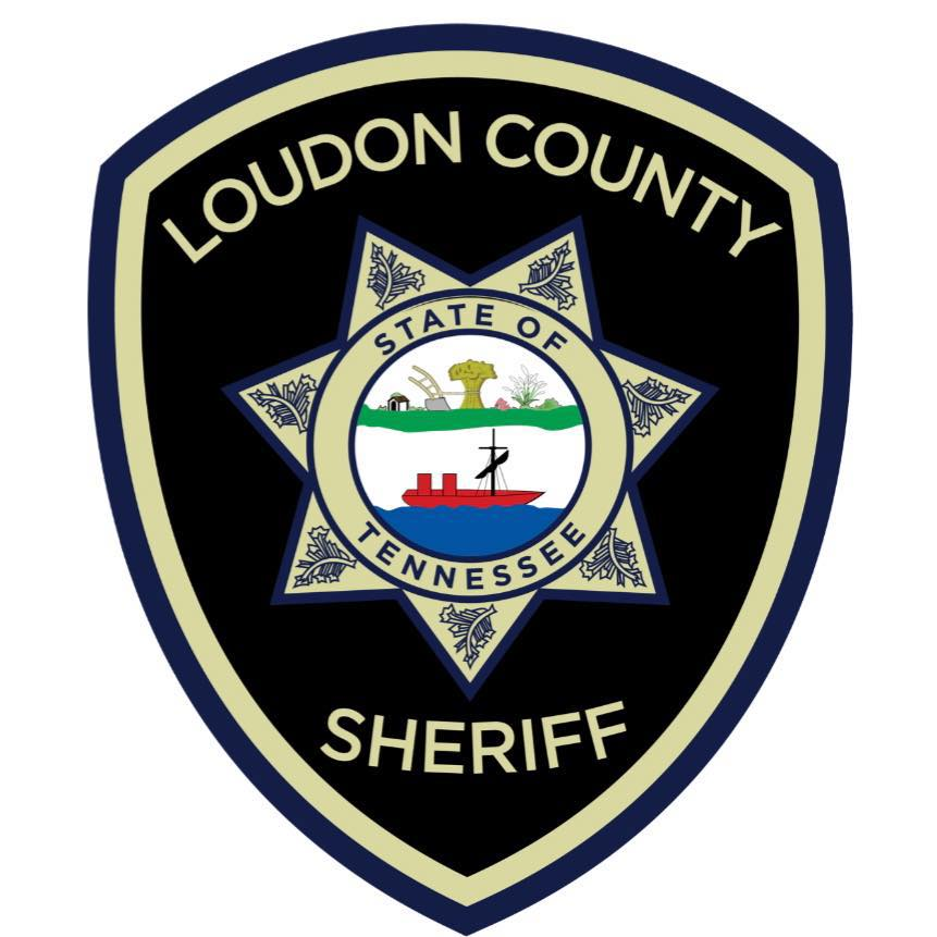 Loudon County Sheriff's Office Investigating Juvenile Shooting