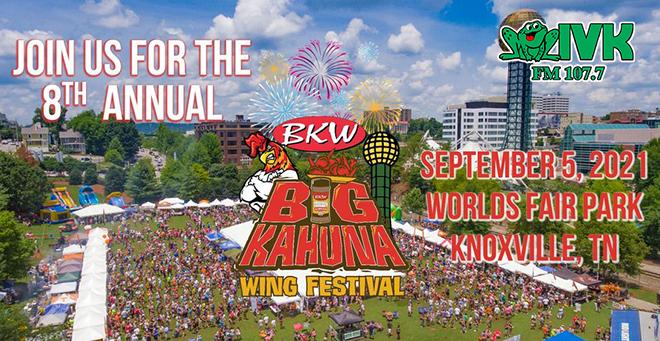 WIVK BKW Fest NEW