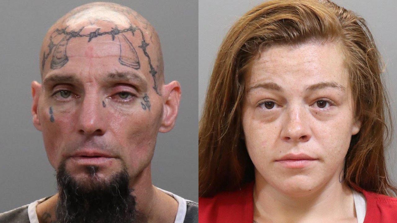 Arrests Made in Connection with Fatal Shooting in North Knoxville
