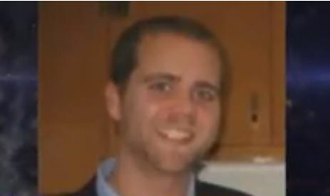 TBI Offering a Reward in a 2014 Unsolved Murder Case of an Oak Ridge Man