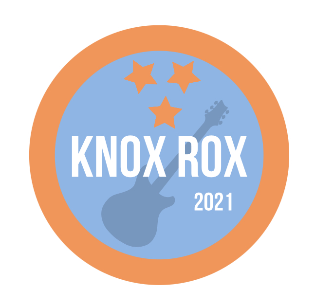 Hillcrest Healthcare – Knox Rox Fundraiser for Alzheimers TN- August 28th