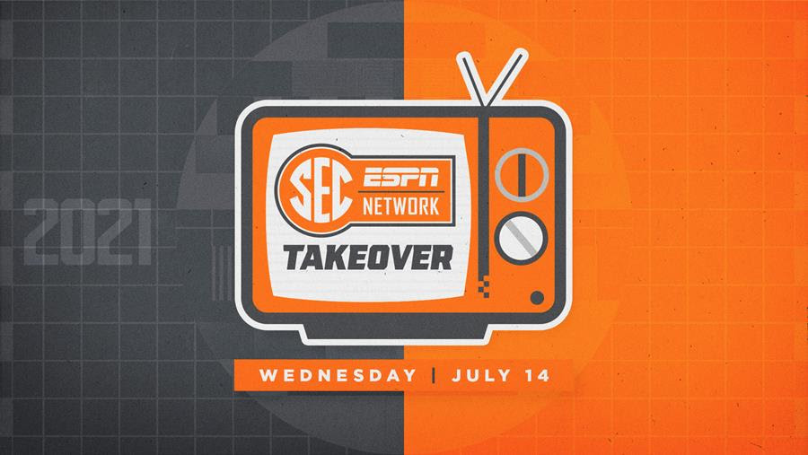 tennessee takeover