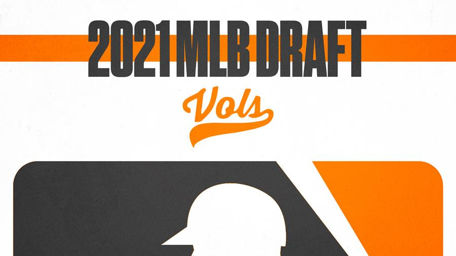 7 vols drafted