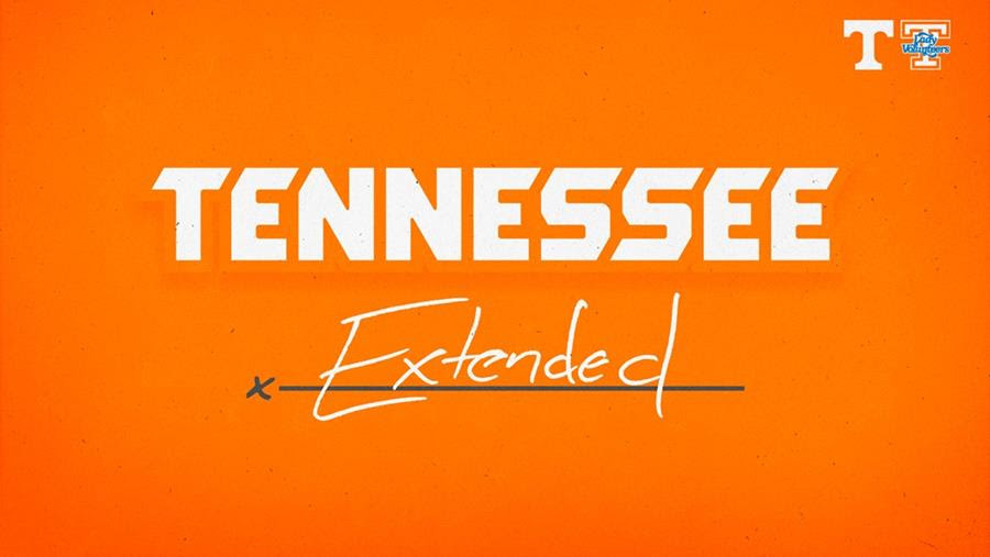 tennessee extended
