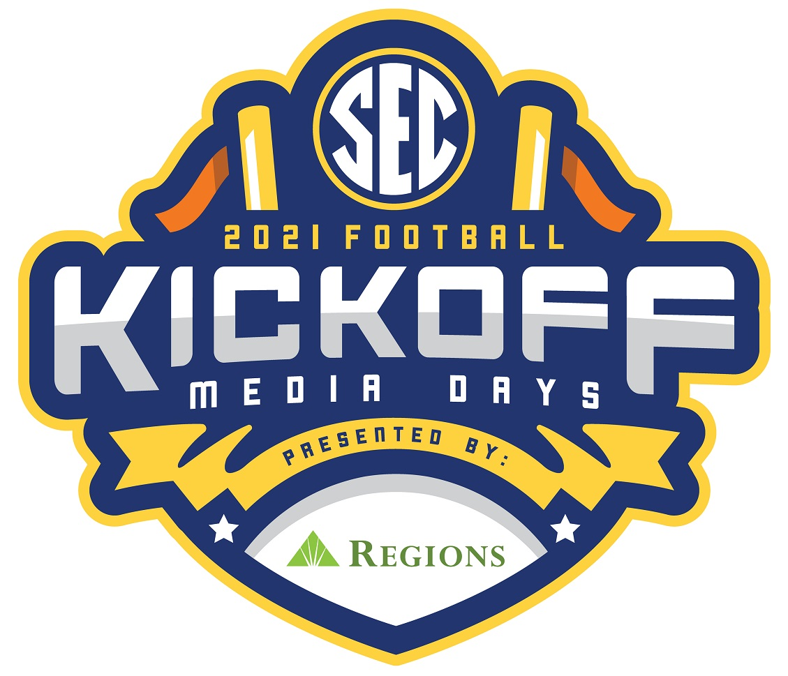 SEC Media Days 2021 Logo Cropped Box