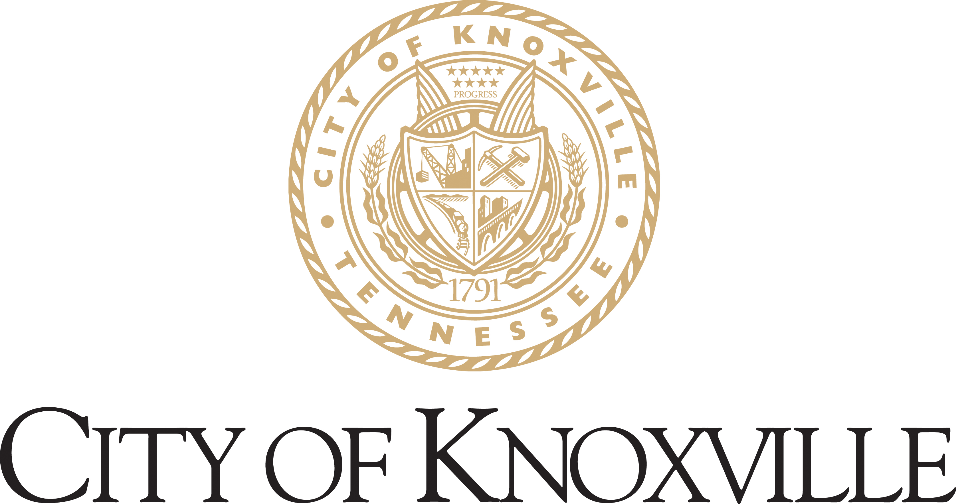 City of Knoxville Offering Big Incentives to Employees Getting Their COVID Vaccine