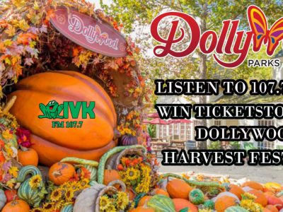 Dollywoods Harvest Festival - Graphic Header copy