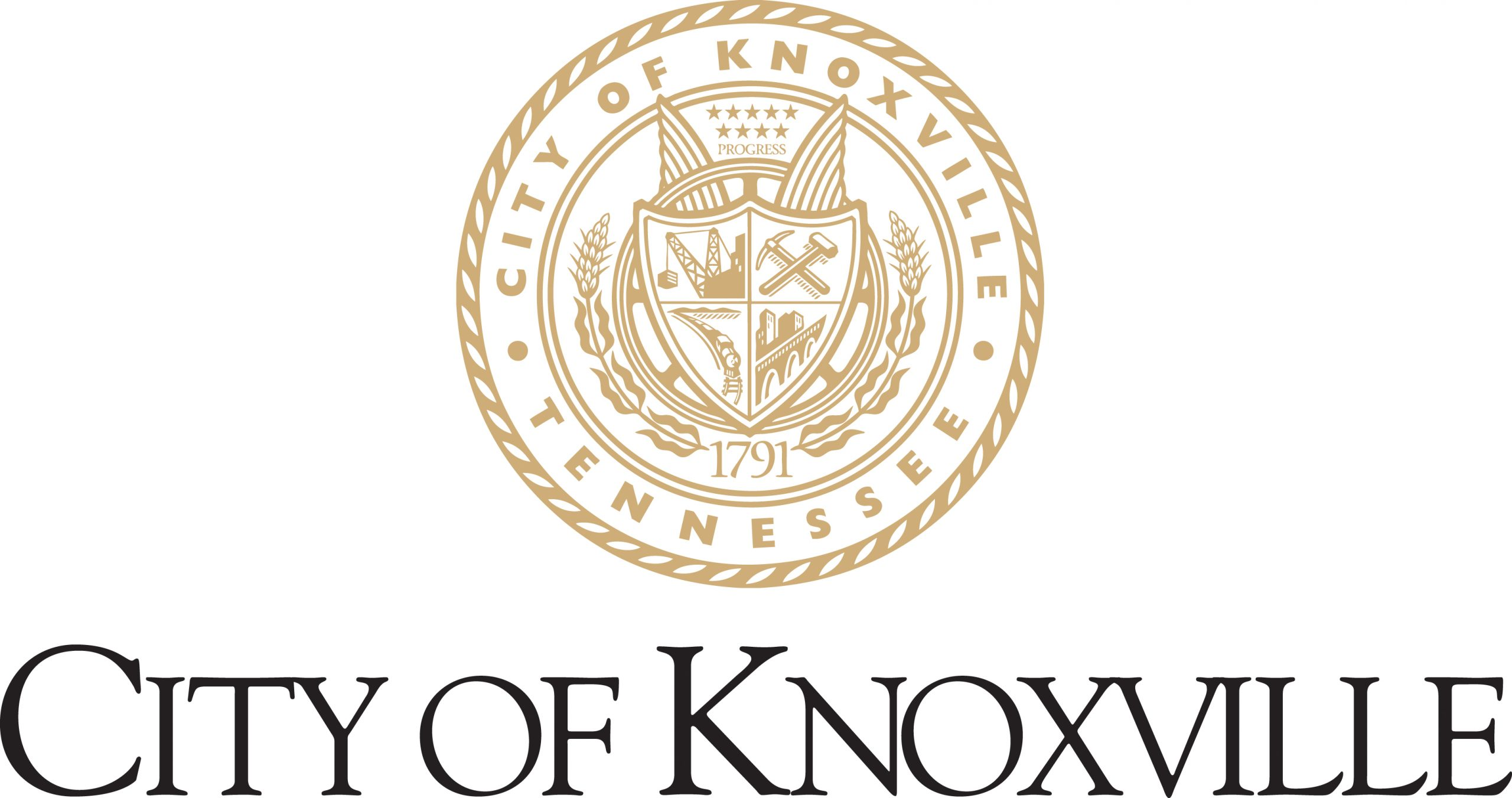 Knoxville City Council Votes to Move Forward on New Downtown Multi-Use Facility and Creates New Position in Police Department