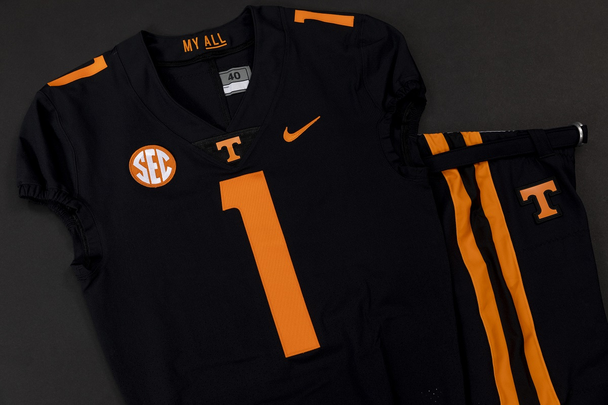 Quotes: Tennessee Legend Al Wilson To Lead Vol Walk, Vols Closing in on SEC Home Opener