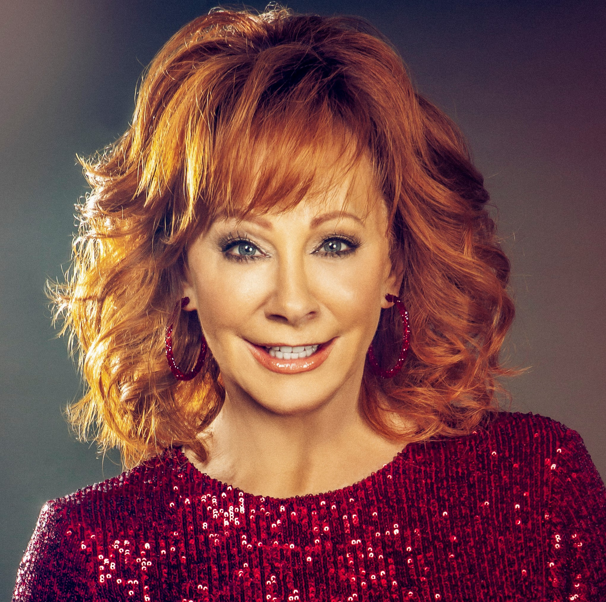 Reba Coming to Thompson-Boling Arena in January