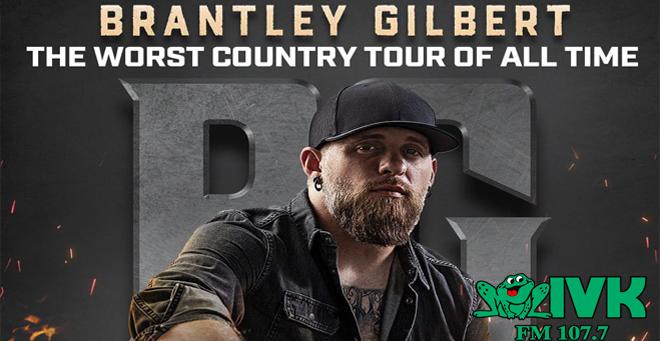 Thursday, November 18th - Knoxville Civic Coliseum